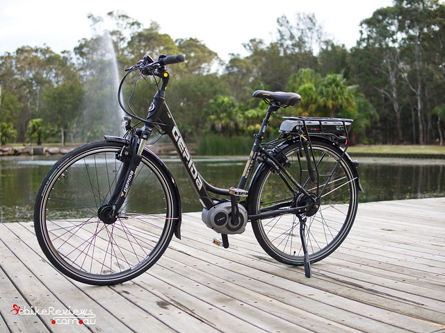 """Gepida Reptila 1000 • <a style=""""font-size:0.8em;"""" href=""""http://www.flickr.com/photos/ebikereviews/14403741906/"""" target=""""_blank"""">View on Flickr</a>"""
