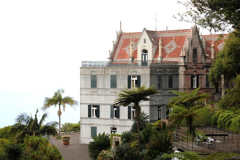 Madeira, Funchal 2014 + ostokset 814