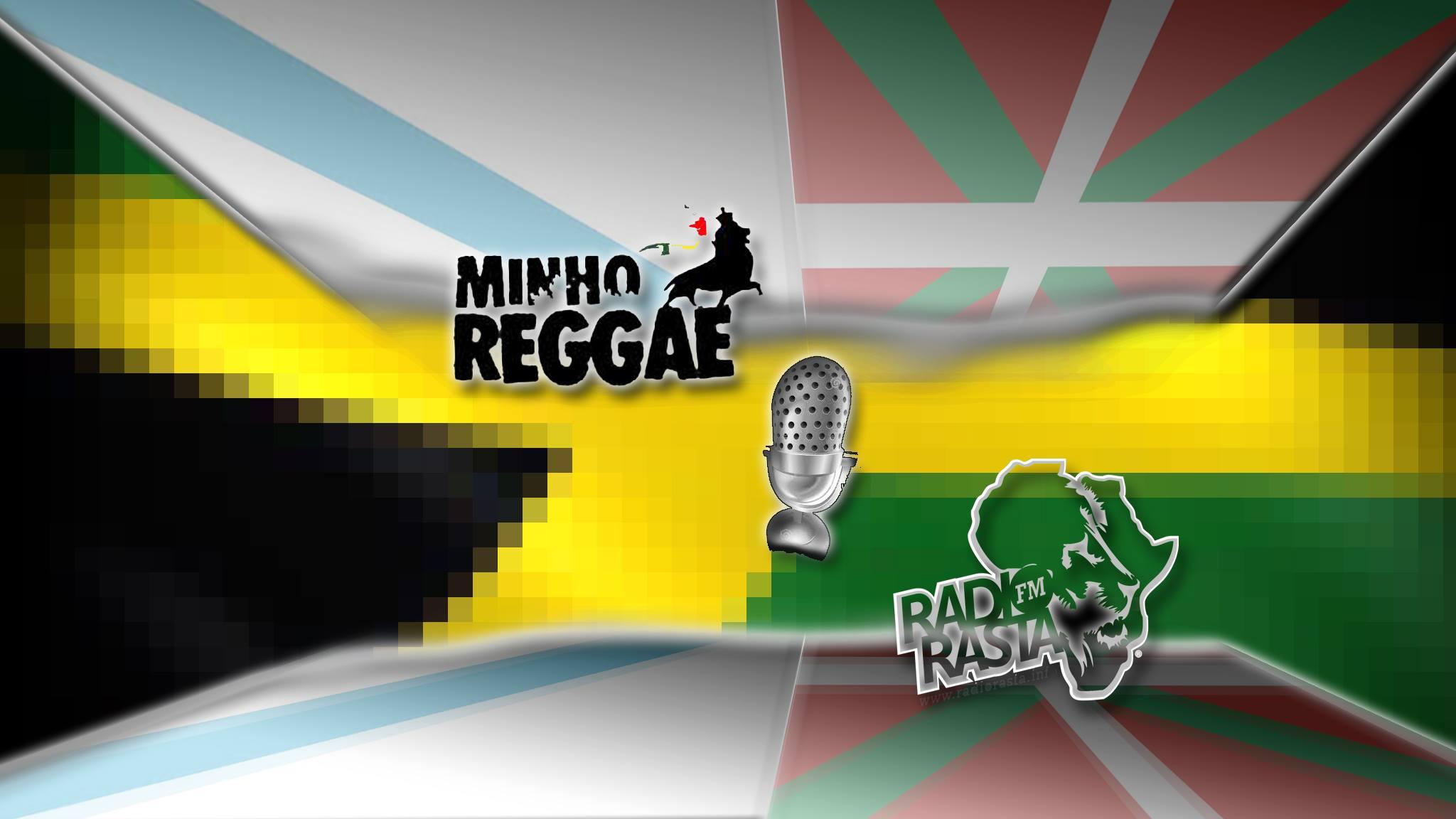 minho-reggae galizia radiorasta