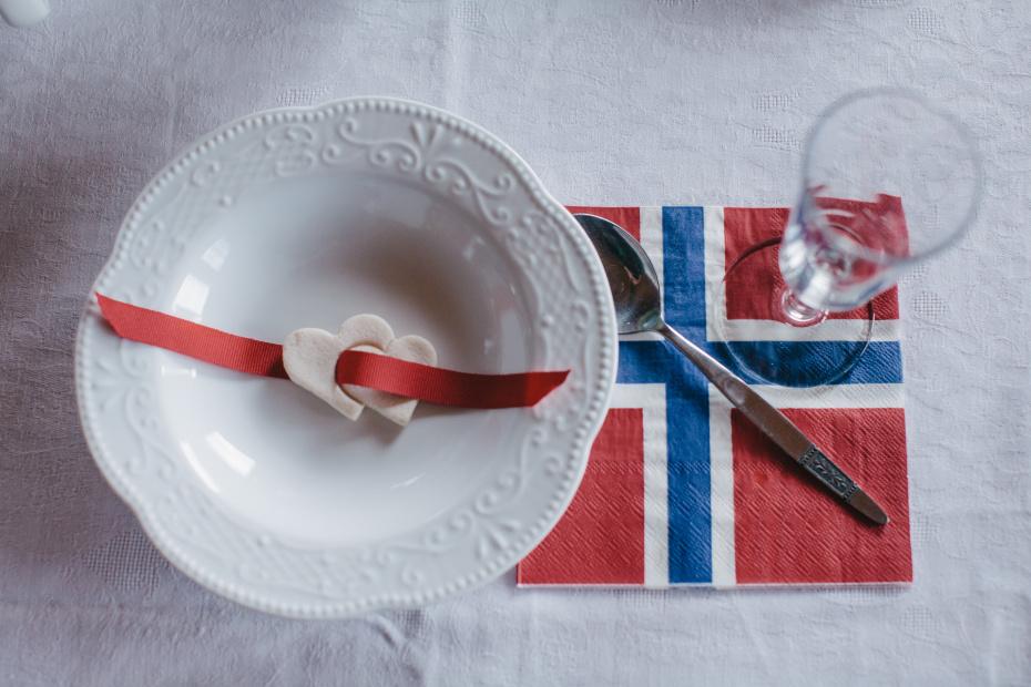 norsko47_3