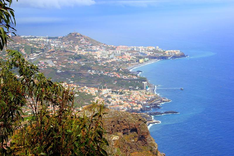 Madeira, Funchal 2014 + ostokset 1447