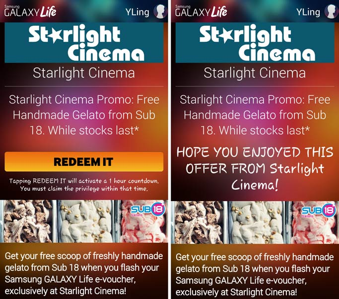 enjoy-starlight-cinema-outdoor-movie-samsung-galaxy-life