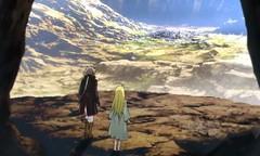 Nobunaga the Fool Episode 16 Image 13