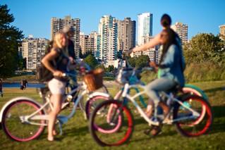 _MG_0463 Vancouver Solstice Bike Rally