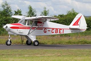 G-CBEI