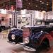 Bugatti Type 57 Coach Ventoux ©tautaudu02