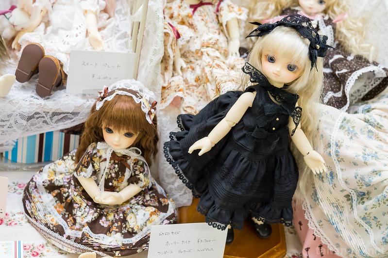 DollShow40-5474-DSC_5472