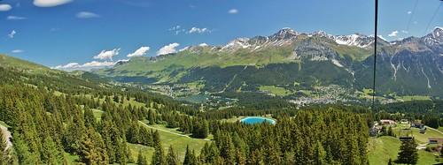 summer sun mountain lake berg clouds forest schweiz switzerland see lift suisse suiza hiking sommer suíça wald wandern vaz chairlift switserland sessellift 瑞士 zwitserland lenzerheide valbella rothorn isviçre graubünden svizra graubunden szwajcaria スイス scalottas švýcarsko سويسرا швейцария parpan ελβετία obervaz შვეიცარია tgantieni швейца́рия ประเทศสวิสเซอร์แลนด์ स्विजरलैंड švice