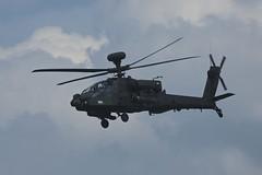 WAH-64D Apache 3