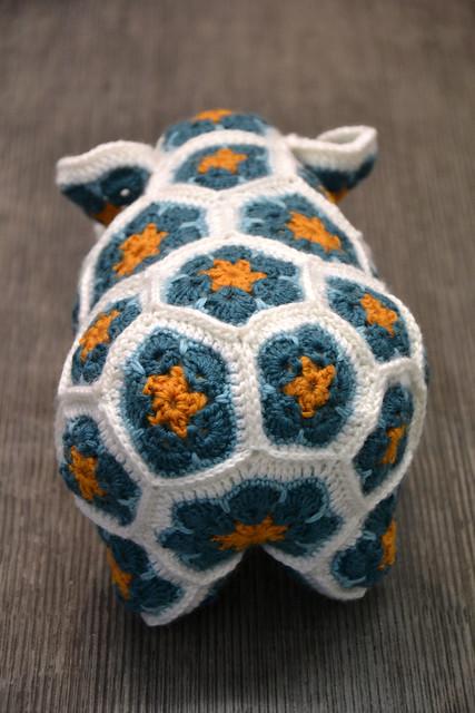 hippo15