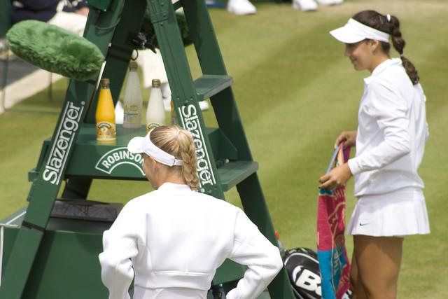 Wimbledon 27 June 2014 025