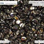 PRECIOSA Pip™ - 23980/281V3