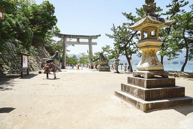 2014_Summer_SanyoArea_Japan_CH4_EP2-9
