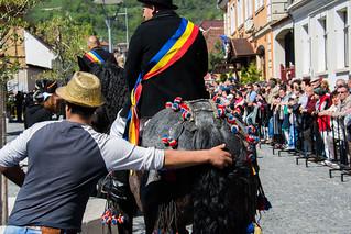 Junii Festival