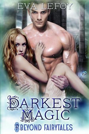 Darkest Magic