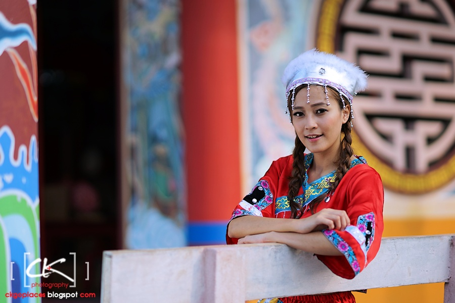Chinese_Costume_06
