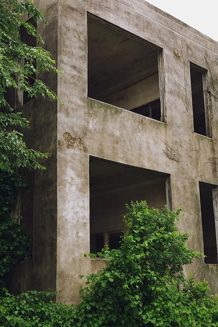 Kisiel-2014-06-28-0067