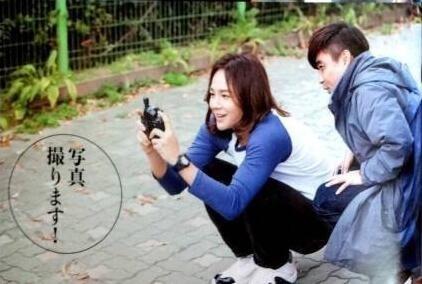 カメラロール-4549