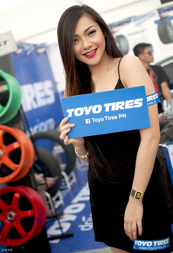 Hot Import Nights 2014 (14)