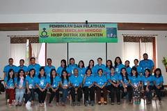 Pembinaan-GSM-sedistrik-Banten_017