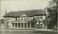 Keats-Shelley Memorial House