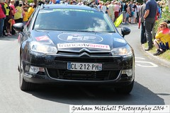 automobile(1.0), automotive exterior(1.0), citroã«n(1.0), rallying(1.0), racing(1.0), family car(1.0), vehicle(1.0), automotive design(1.0), citroã«n c4(1.0), bumper(1.0), land vehicle(1.0),