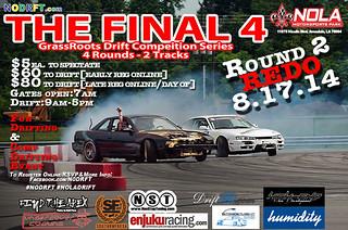 Final4Rd2REDO
