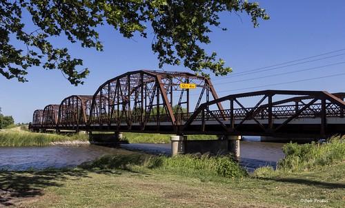 bridge oklahoma canon landscape route66 motherroad tamronaf16300mmf3563dillvcpzdmacrob016