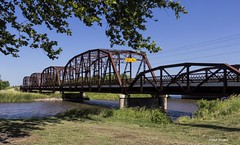 The Old Route 66 Bridge_MG_6114
