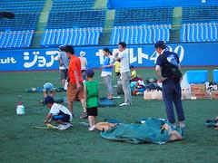 140731-0801_Jingu_stadiumcamp_0077