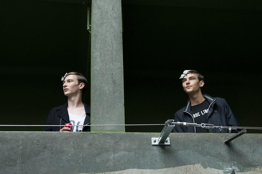 SS15 Paris Dior Homme203_Dominik Hahn, Max E @ TIAD(fashionising.com)
