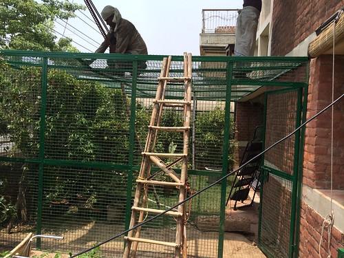 Delhi home improvement 2014 011