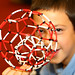 Kroto Day: Buckyball workshop, 8/7/2014 by Faculty Of Science (The University Of Sheffield)