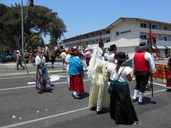 2014 Fiesta parade by Roger Knox (3)