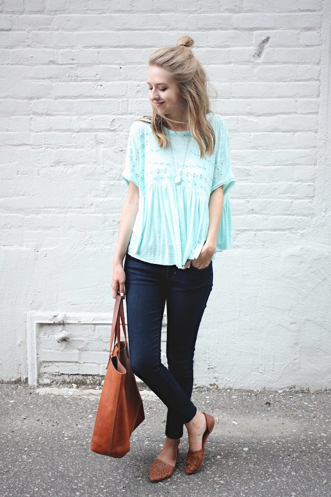 chelsea+zipped+truelane+blog+minneapolis+fashion+style+blogger+free+peple+justfab+madewell4