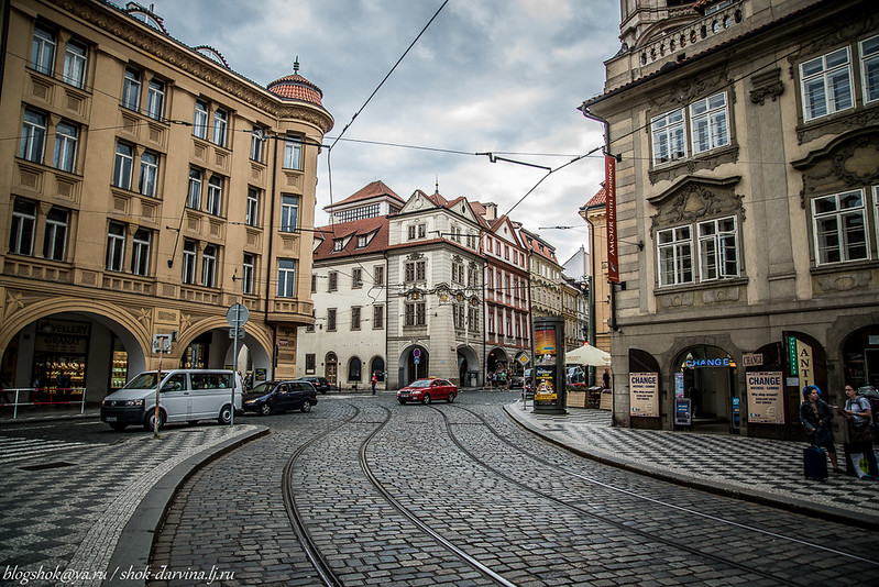 Praha-137