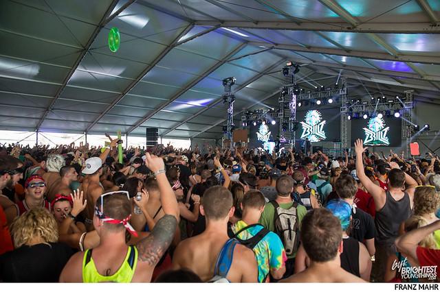 140810Moonrise Festival215