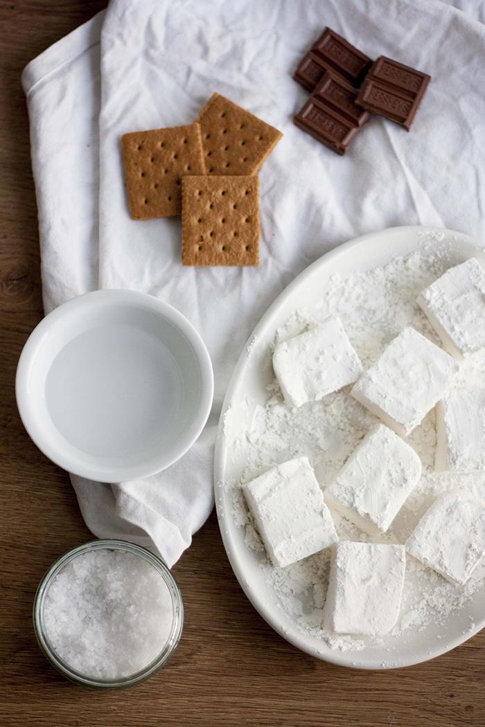 marshmallow 3 blog