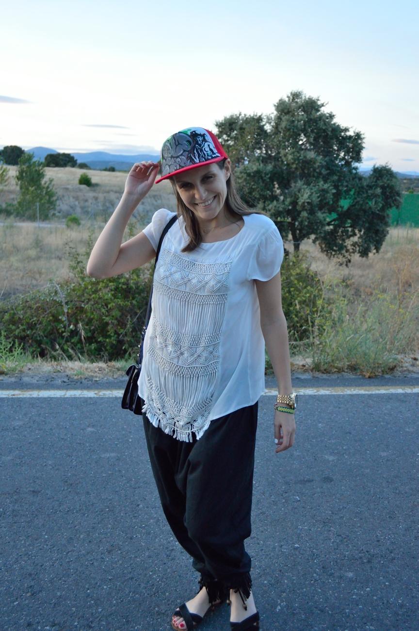lara-vazquez-mad-lula-style-cap-easy