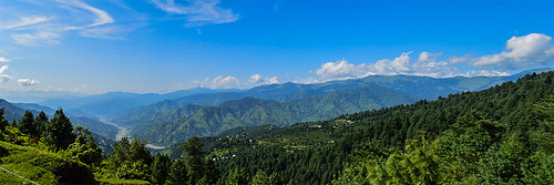 blue pakistan sky mountains clouds pakistani 1855mm northernareas pir nikond3200 toli azadkashmir rawalakot nikkor1855mm imrananwar d3200 pakistaniphotographer northernareasofpakistan tolipir imransphotos captureaye