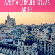 http://hojeconhecemos.blogspot.com.es/2013/09/do-azotea-do-circulo-de-bellas-artes.html
