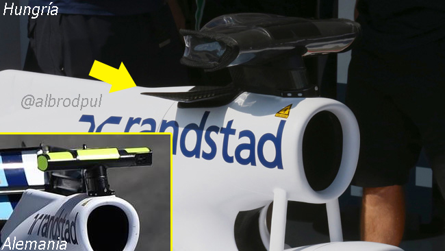 fw36-airbox-wing