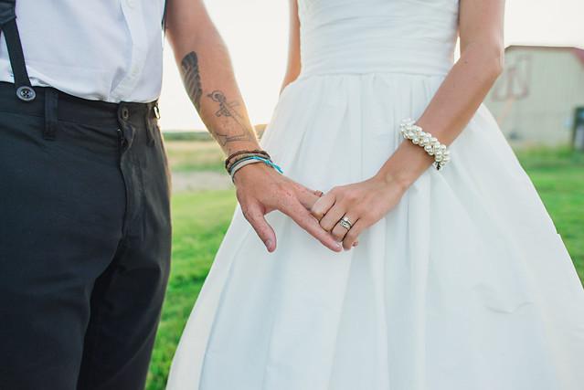 NIcholai&Kelsie's_Wedding12962