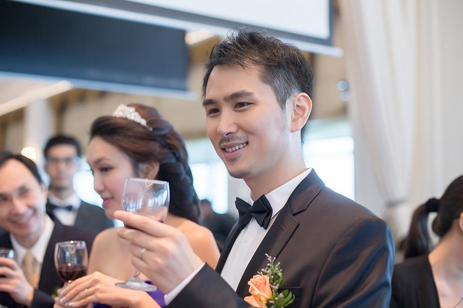 婚禮攝影,台北101,taipei101,頂鮮101,台北婚攝,優質婚攝推薦,婚攝李澤,宜蘭婚攝_183