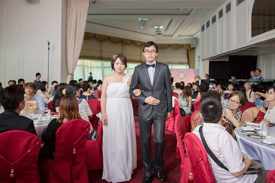 婚禮攝影,台北101,taipei101,頂鮮101,台北婚攝,優質婚攝推薦,婚攝李澤,宜蘭婚攝_100