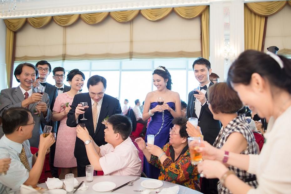 婚禮攝影,台北101,taipei101,頂鮮101,台北婚攝,優質婚攝推薦,婚攝李澤,宜蘭婚攝_178