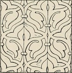 "Image from page 98 of ""The decorative periods"" (1906)"