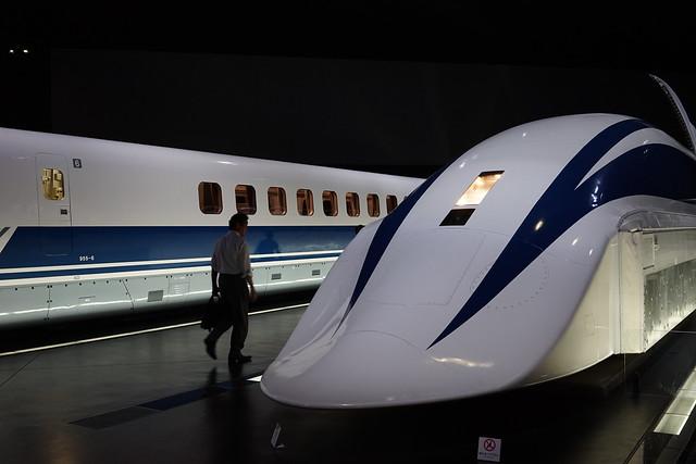 linear-museum-nagoya07