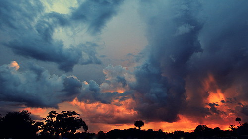 kmprestonphotography img2070001 sunsets sky cloudy sebastianfl weather sunset project projectweather planetearth