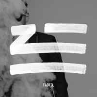 ZHU – Faded